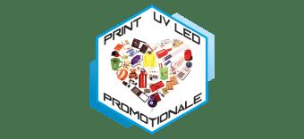 print promotionale