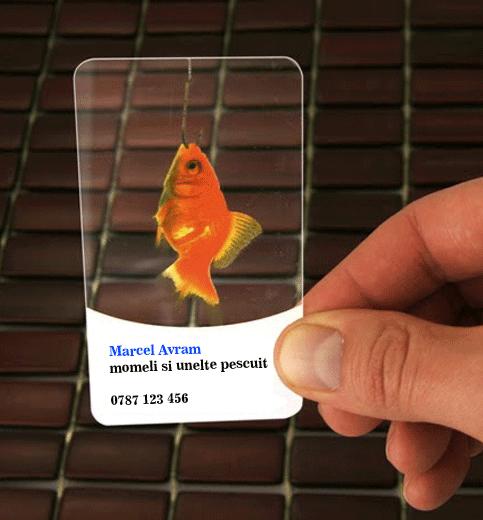 carte-vizita-plastic